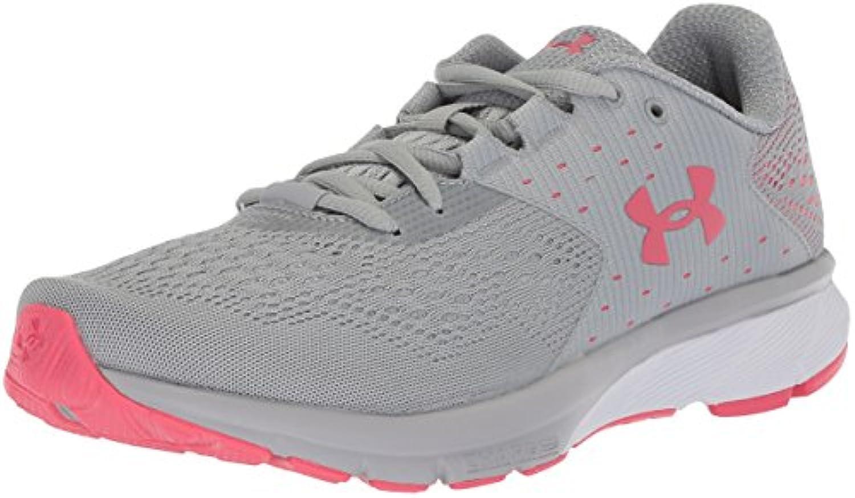 Under Armour UA W Charged Rebel, Chaussures de Running Running Running FemmeB072LPQHL1Parent | Fiable Réputation  | D'adopter La Technologie De Pointe  86345e