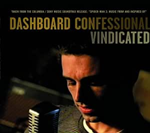 Vindicated [Import allemand]