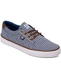 DC Shoes Council TX Le - Zapatos para Hombre ADYS300388