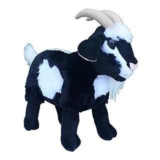 ADORE 15 Capricorn the Goat Plush Stuffed Animal Toy by Adore Plush Company