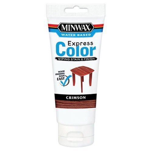 minwax-30805-water-based-express-color-wiping-stain-and-finish-crimson-by-minwax