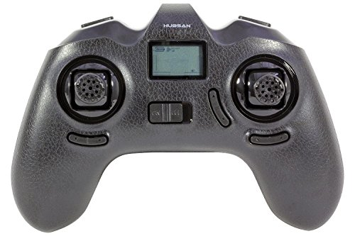 Hubsan 15030100 - Quadrocopter, Drohne - 5