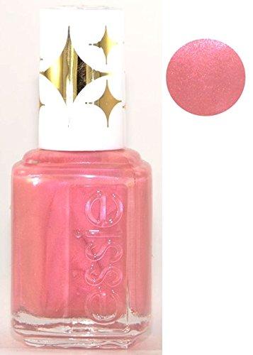 Essie Nagellack - Bikini With A Martini, 1er Pack (1 x 14 - Pink-martini-weihnachten