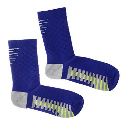 chaussettes-courtes-hommes-respirant-basket-ball-football-golf-chaussettes-team-sports-34x9cm-133x35
