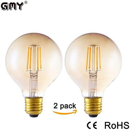 gmy-lightingr-edison-led-leuchtmittel-e27-4w-230v