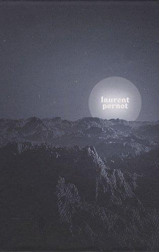 Laurent Pernot