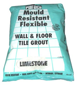 flexible-anti-mould-wall-floor-tile-grout-limestone