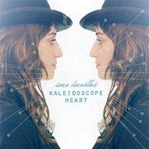 """Afficher """"Kaleidoscope heart"""""""