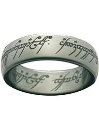 Herr der Ringe - Der EINE Ring - Titan