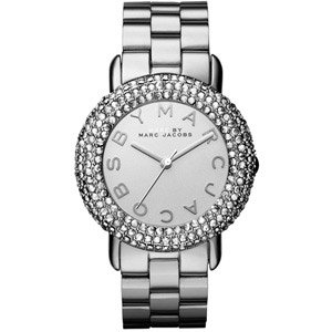 Marc-Jacobs-MBM3190-Wristwatch-for-women