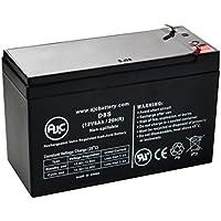 Batteria per Gruppo di continuità Rhino SLA7-12