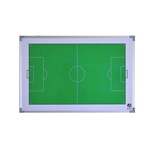 b-d-lavagna-professionale-green-per-allenatore-di-calcio-90-x-60-cm