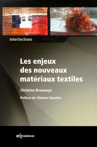les-enjeux-des-nouveaux-materiaux-textiles-le-substrat-textile-au-coeur-de-la-competition-des-materi