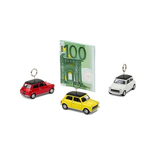 mini-cooper-classic-kartenhalter-auf-radern-gelb