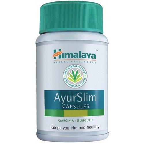 himalaya-ayurslim-60-capsules