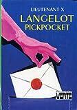 Image de Langelot pickpocket