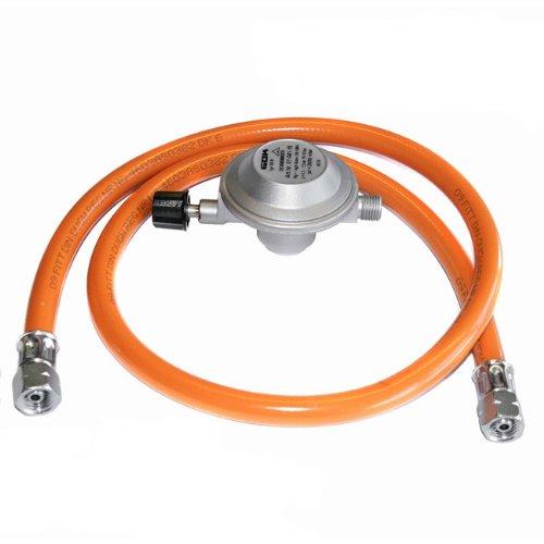 Cadac EN417 Gasgrillregulator