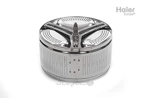 Pieza repuesto original Haier: polea lavadora SPHA00005329