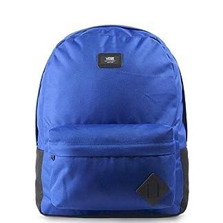 41cb1arnQVL. SS324  - VANS Old Skool II Backpack Marine Blue Schoolbag VN000ONI89P Vans Bags