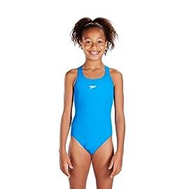 43aacd150c135 Swimwear | One piece swim suit | bikini | tikini - Babaloo'