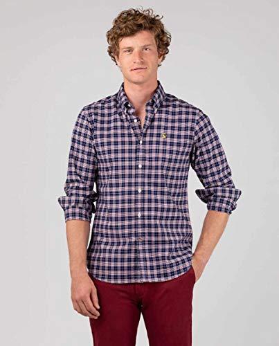 El Ganso 1 Camisa casual