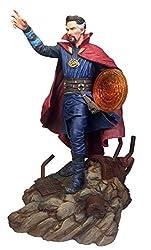 Marvel AUG178008 Helden-Action-Figuren, Mehrfarbig, Standard