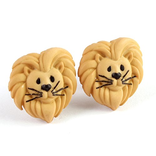tfb-safari-lion-stud-earrings-gift-box-available