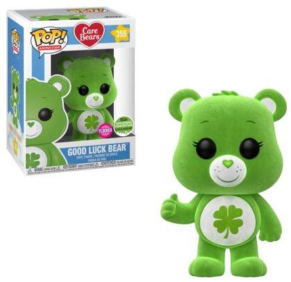 Care Bears Grumpy Bear - Animation: Care Bears Funko Pop! -
