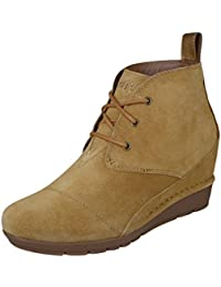 Women's amp; Bags Shoes co Shoes Skechers uk Boots Amazon qn74wUIg