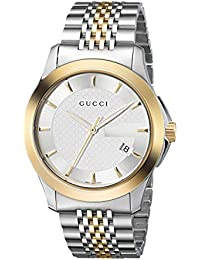 Gucci G -Timeless YA126409