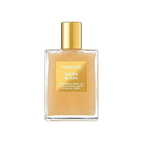 tom-ford-soleil-blanc-corps-chatoyante-100ml-dhuile