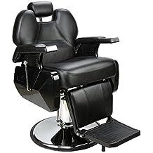 Barberpub Peluquería Peluquería silla Distancia silla Peluquería Configuración ...