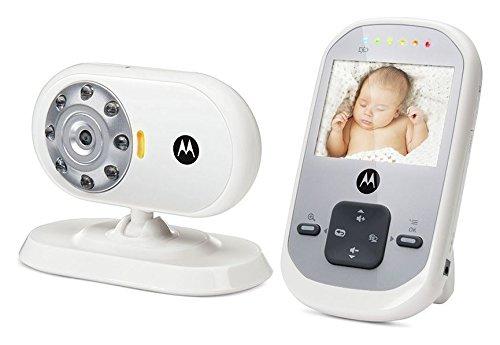 Motorola MBP622...