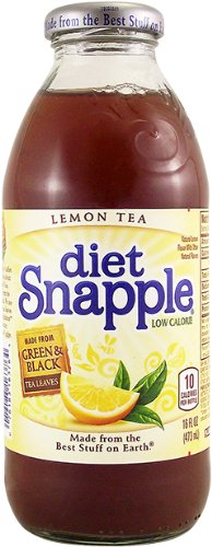 snapple-diet-lemon-tea-16-fl-oz-473ml-x-6