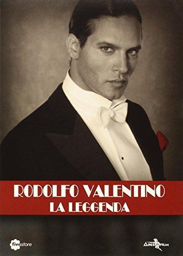 rodolfo-valentino-la-leggenda-italia-dvd