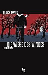 Die Wiege des Windes (Trevisan)