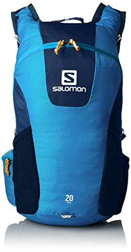 Salomon Trail 20