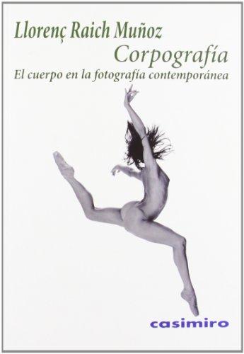 Descargar Libro Corpografia (Historia (casimiro)) de Llorenc Raich Muñoz
