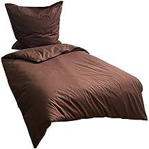 Suchergebnis Auf Amazonde Für Bettwäsche 6 Teilig Oder Ebay