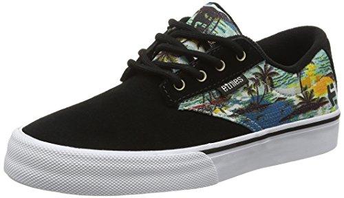 etnies-jameson-vulc-wos-chaussures-de-skateboard-femme-multicolore-black-aloha-350-38-eu-5-uk