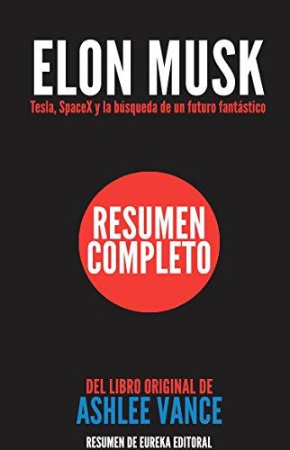 Elon Musk Book Epub