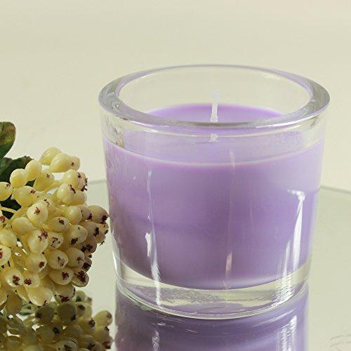 vela-perfumada-cristal-80-90-lavender-1-pieza-de-wenzel-kerzen