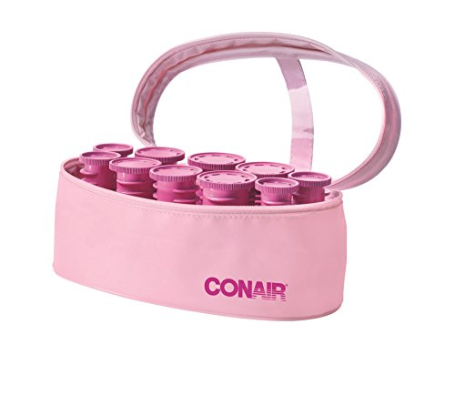 conair-instant-heat-compact-hot-rollers