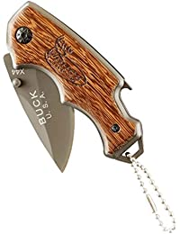 House Of Gifts Multifunction Pocket Knife Cool & Handy