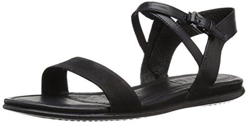 ecco-touch-sandal-sandali-con-cinturino-alla-caviglia-donna-neroblack-black-51052-36