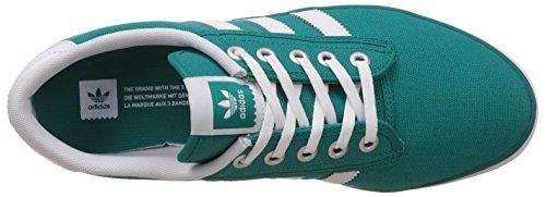 Chaussures Vert Kiel Homme Adidas Vert