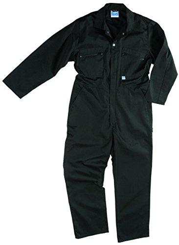 blue-castle-366-bk-44-44-inch-zip-front-coverall-boilersuit-black