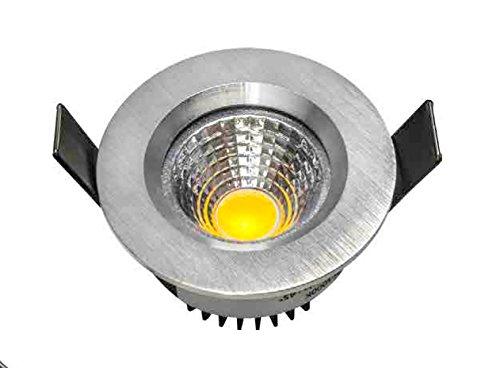 thomson-lighting-tes8cob3-k8si40i65-lichtspot
