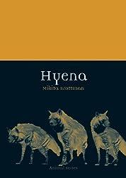 Hyena (Animal) (Animal Series)