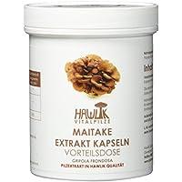 Maitake Extrakt, Vorteilsdose 240 Kapseln preisvergleich bei billige-tabletten.eu